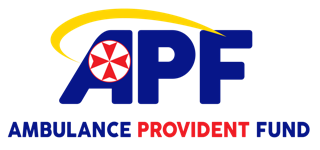 Ambulance Provident Fund